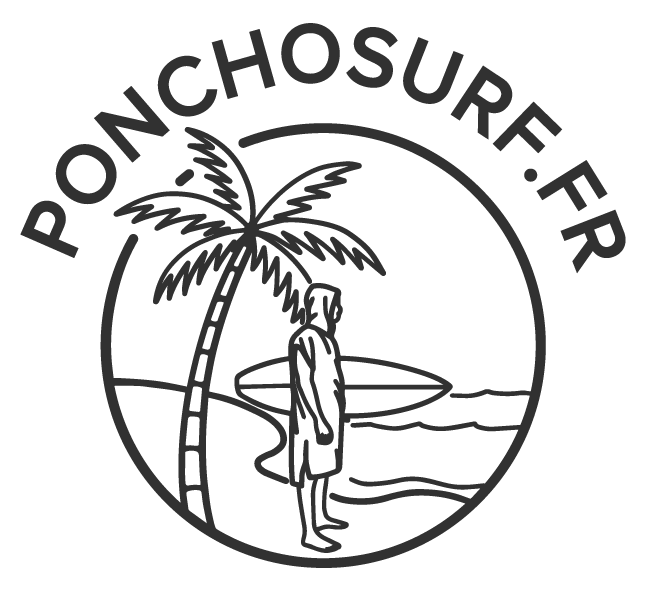 logo footer ponchosurf.fr